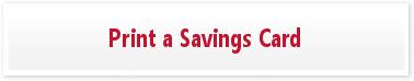 Invega discount coupons
